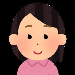 セブ島0円留学を検討中の女性