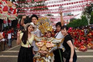 【2019年版】フィリピン最大の祭り「シヌログ」の最新情報まとめ【セブ島】