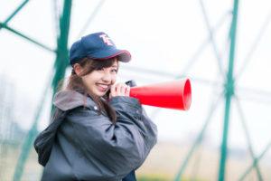 【東京オリンピック】野球の開催日程は決まっているの?【最新情報】