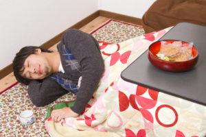 【元ニート】怠惰すぎる1日の過ごし方を公開します【完全恥さらし】